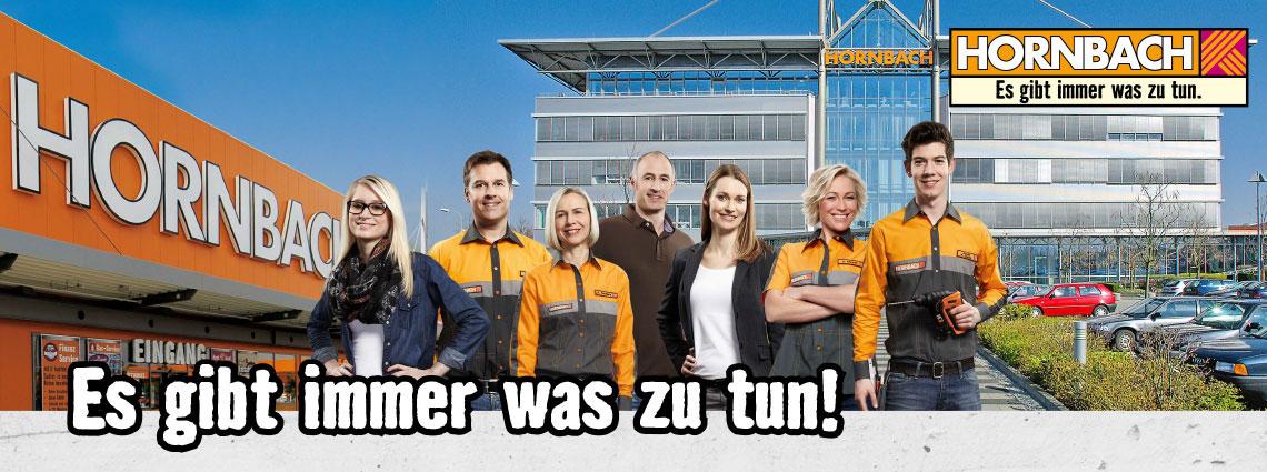 Hornbach Chemnitz bewertungen für hornbach baumarkt ag stepstone