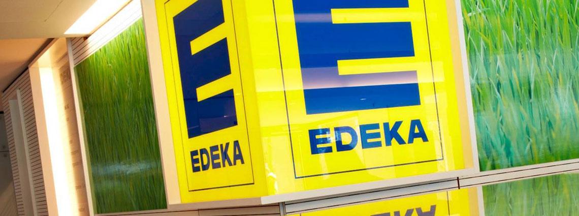 aktuelle jobs bei edeka aktiengesellschaft stepstone - Edeka Online Bewerbung
